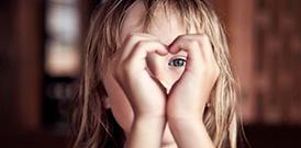 L'intervention auprès des parents d'enfants victimes d'agression sexuelle