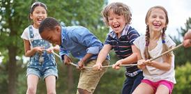Les comportements sexualisés et le dévoilement d'agression sexuelle des enfants âgés de 6 à 12 ans en contexte scolaire
